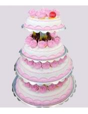 庆典蛋糕(2)